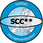 SCC2-06-Logo_EU-No